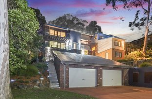 Picture of 26 Bingara Drive, Sandy Point NSW 2172