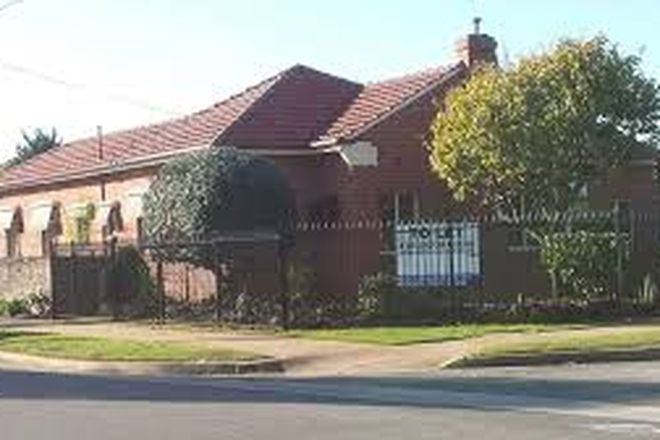 Picture of 20 Chopin St, SOMERTON PARK SA 5044
