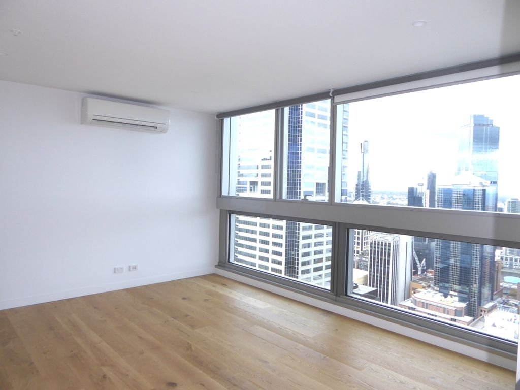 4907/38 ROSE LANE, Melbourne VIC 3000, Image 1