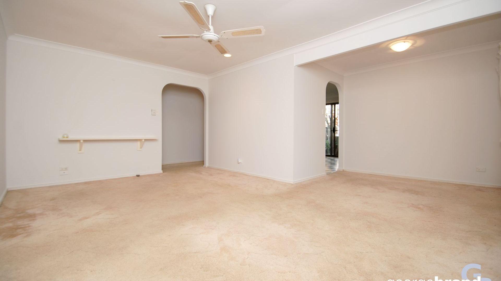 24 Seawind Terrace, Berkeley Vale NSW 2261, Image 1