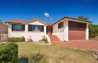 Picture of 83 Dareen Street, Frenchs Forest NSW 2086