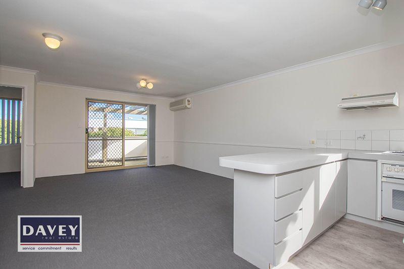 9/34 Carr Street, West Perth WA 6005, Image 1