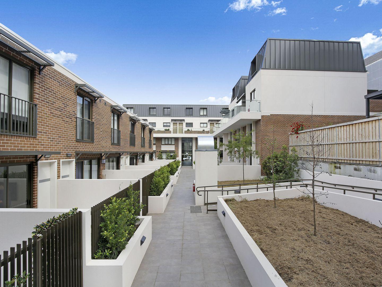 18 Primrose  Avenue, Rosebery NSW 2018, Image 0