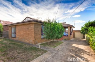 Picture of 58 Kansas Avenue, Bell Post Hill VIC 3215