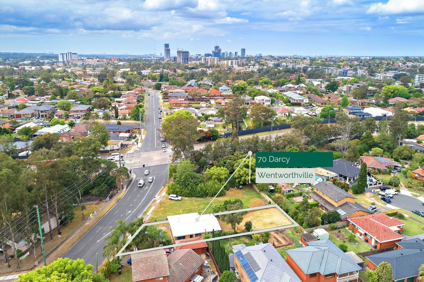 70 Darcy Road, Wentworthville NSW 2145, Image 0