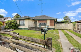 Picture of 12 May Street, Moe VIC 3825