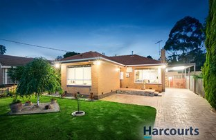 6 Abercrombie Street, Oakleigh South VIC 3167