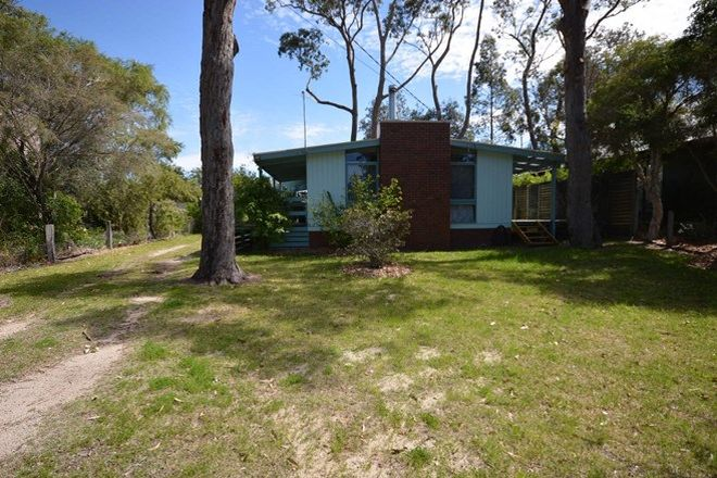 Picture of 91 Elizabeth Drive, BROULEE NSW 2537