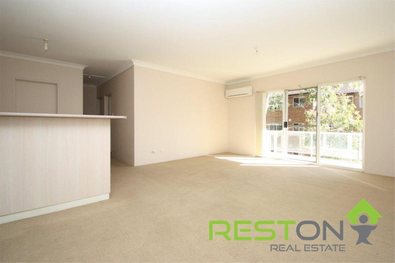 19/13-19 Devitt Street, Blacktown NSW 2148, Image 0