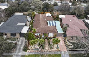 Picture of 30 Crusoe Drive, Lysterfield VIC 3156
