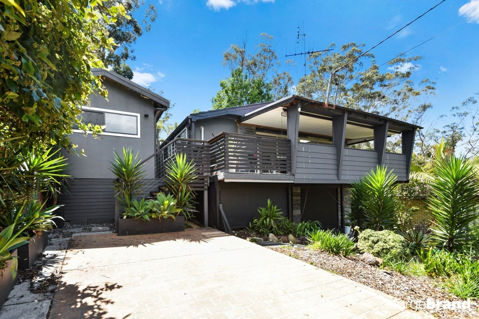 10 Pixie Avenue, Green Point NSW 2251, Image 0