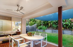 Picture of 2/11 Phaeton Street, Upper Coomera QLD 4209