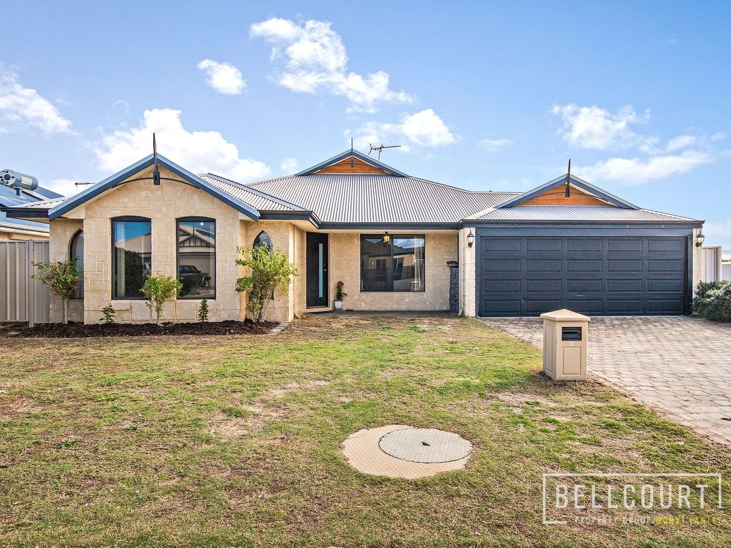 8 Holloway Turn, Ravenswood WA 6208, Image 0