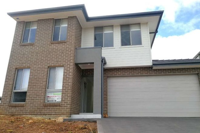 Picture of 27 Alamein Street, BARDIA NSW 2565