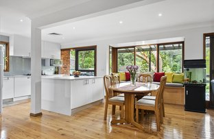 Picture of 29 Landra Avenue, Mount Colah NSW 2079