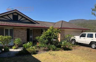 Picture of 34 Picnic Place, Canungra QLD 4275