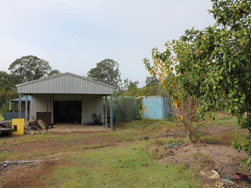 20 Iron Bark Cresent, Yandaran QLD 4673, Image 2