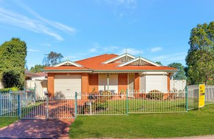 Picture of 1A Inverell Avenue, Hinchinbrook NSW 2168
