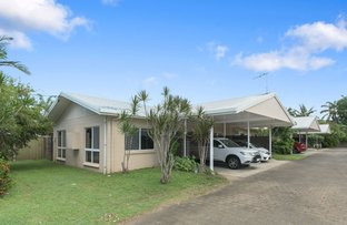 Picture of 1/17 Kidston Street, Bungalow QLD 4870
