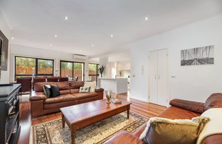Picture of 51/337 Station Street, Thornbury VIC 3071