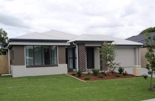 Picture of 18 Lauren Circuit, Brighton QLD 4017