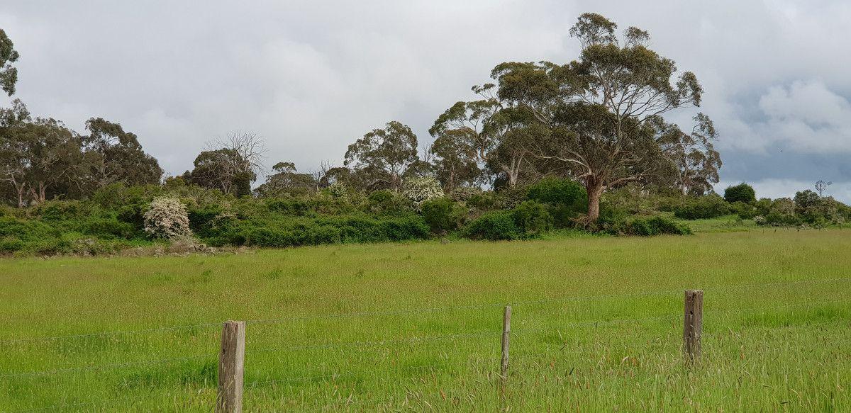 1500 Princes Highway, Pirron Yallock VIC 3249, Image 1