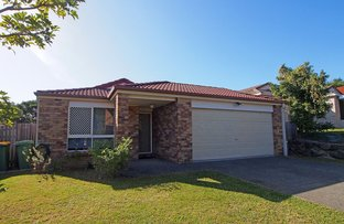 Picture of 57 Colorado Circuit, Parkwood QLD 4214