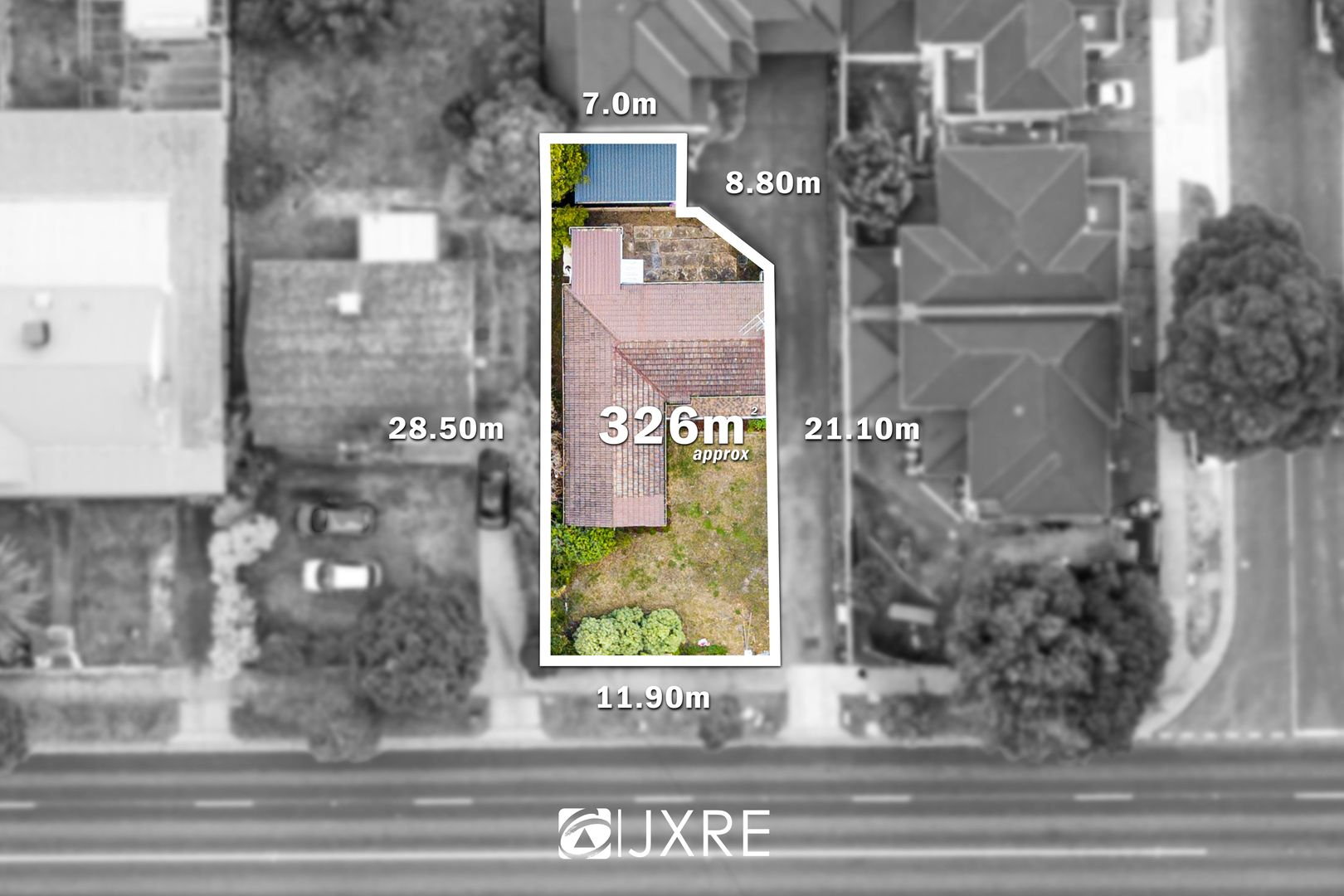 1/43 Clayton Road, Oakleigh East VIC 3166, Image 1