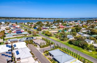 Picture of 106/1 Banfield Road, Goolwa North SA 5214