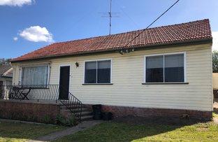 Picture of 8 Bunn Street, Wallsend NSW 2287