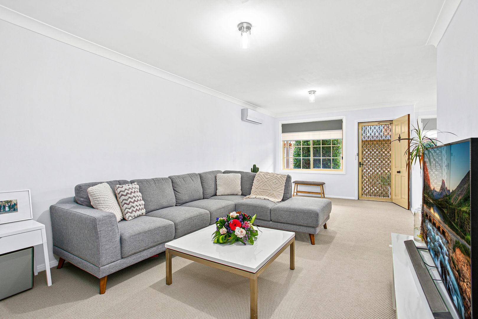 8/128-130 Parkes Street, Helensburgh NSW 2508, Image 0