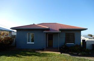 Picture of 33 Ash Cres, Gladstone SA 5473