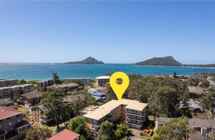 Picture of 1/11 Catalina Close, Nelson Bay NSW 2315