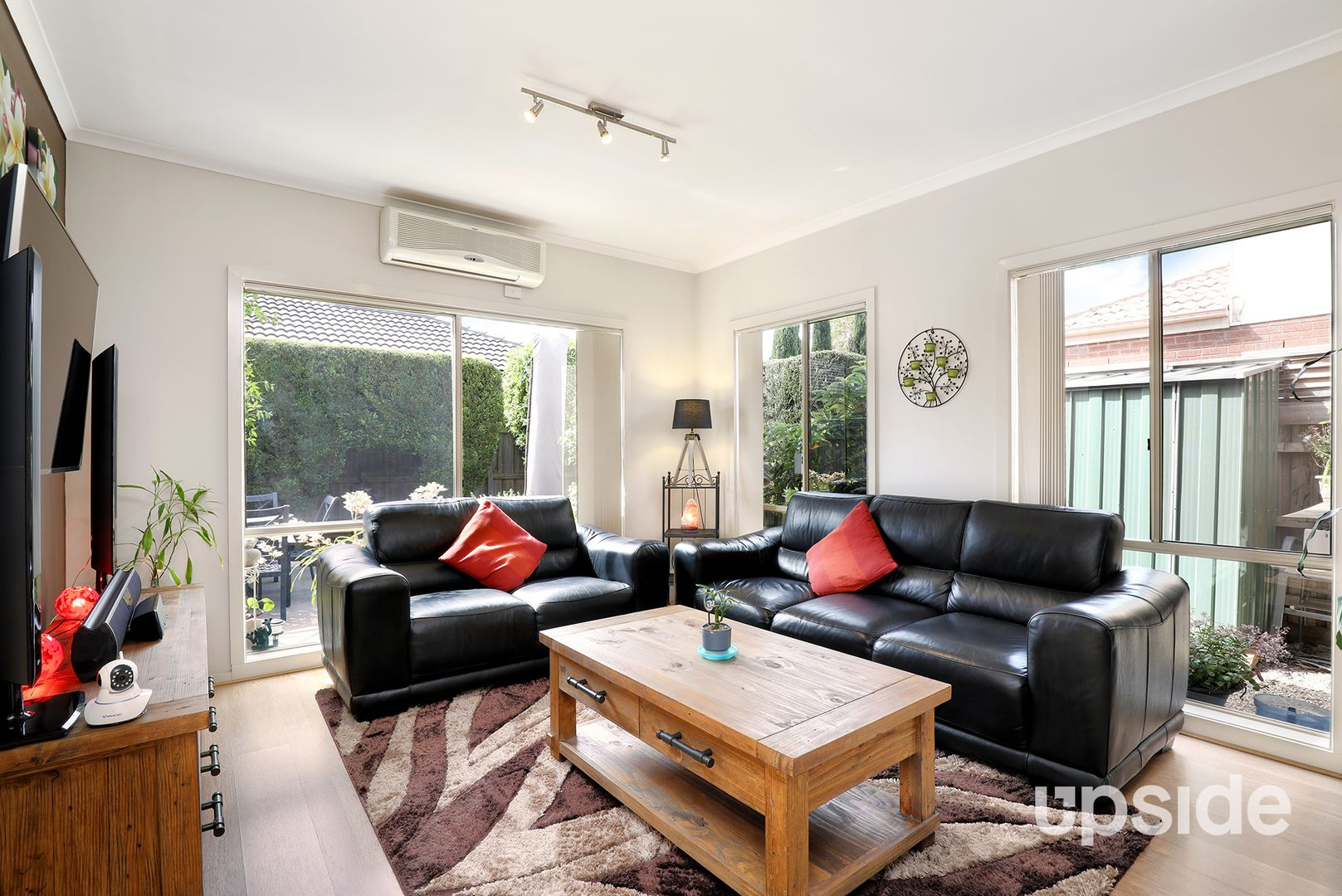 49 The Glades, Taylors Hill VIC 3037, Image 1