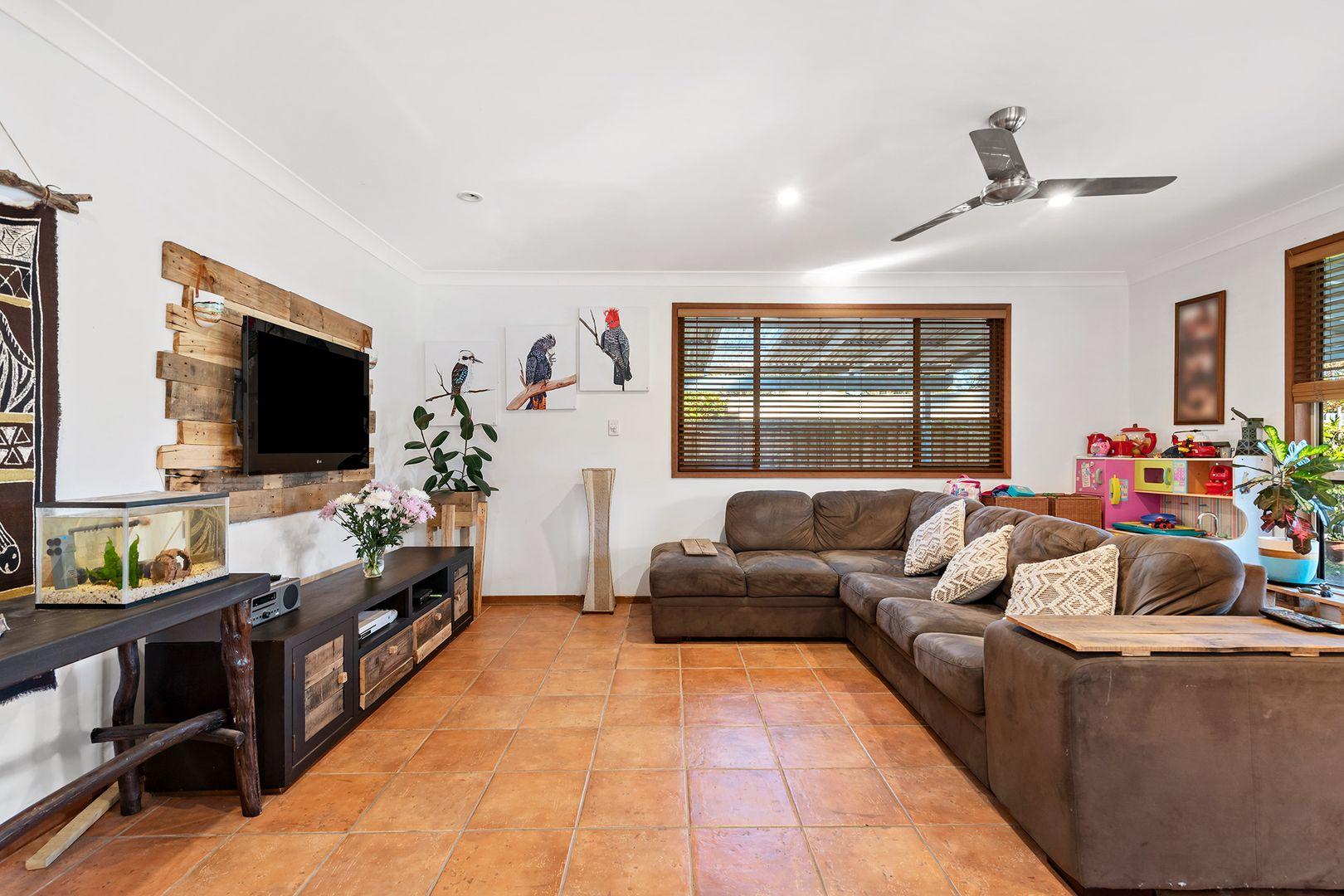 5 Tamara Road, Erina NSW 2250, Image 1
