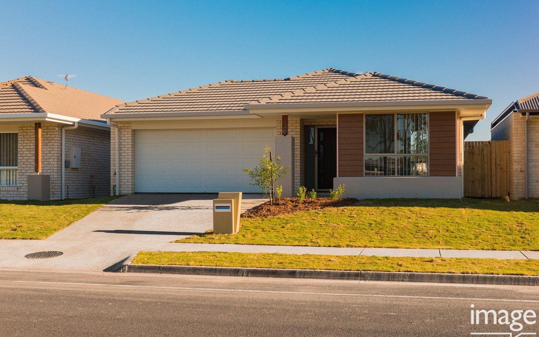 32 Minka Lane, Ormeau QLD 4208, Image 0
