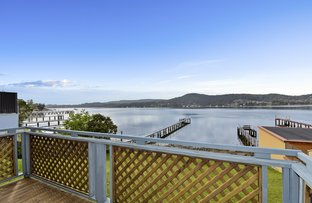 Picture of 1/19 Caroline Street, East Gosford NSW 2250