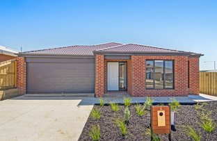 Picture of 6 Chablis Court, Waurn Ponds VIC 3216