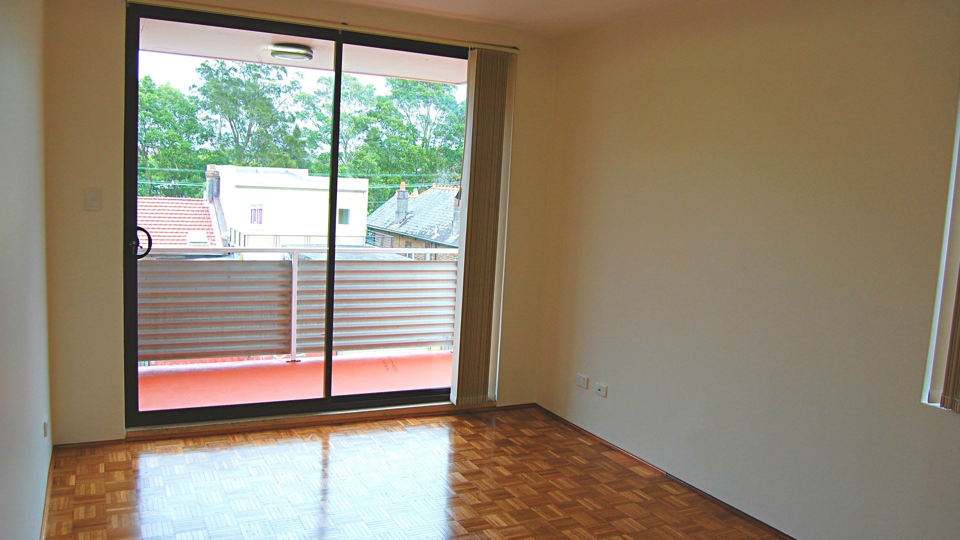 1/10 Titania Street, Randwick NSW 2031, Image 1