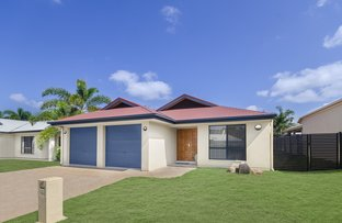 Picture of 47 Warbler Crescent, Douglas QLD 4814