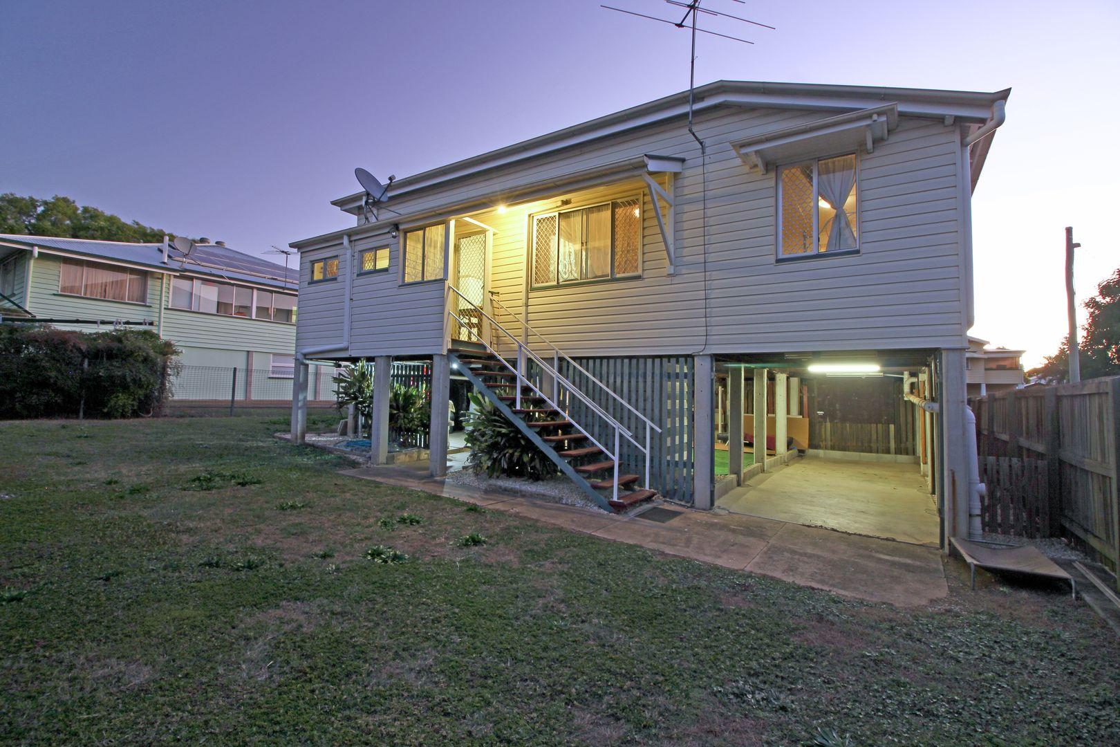 34 Macquarie Street, Silkstone QLD 4304, Image 1