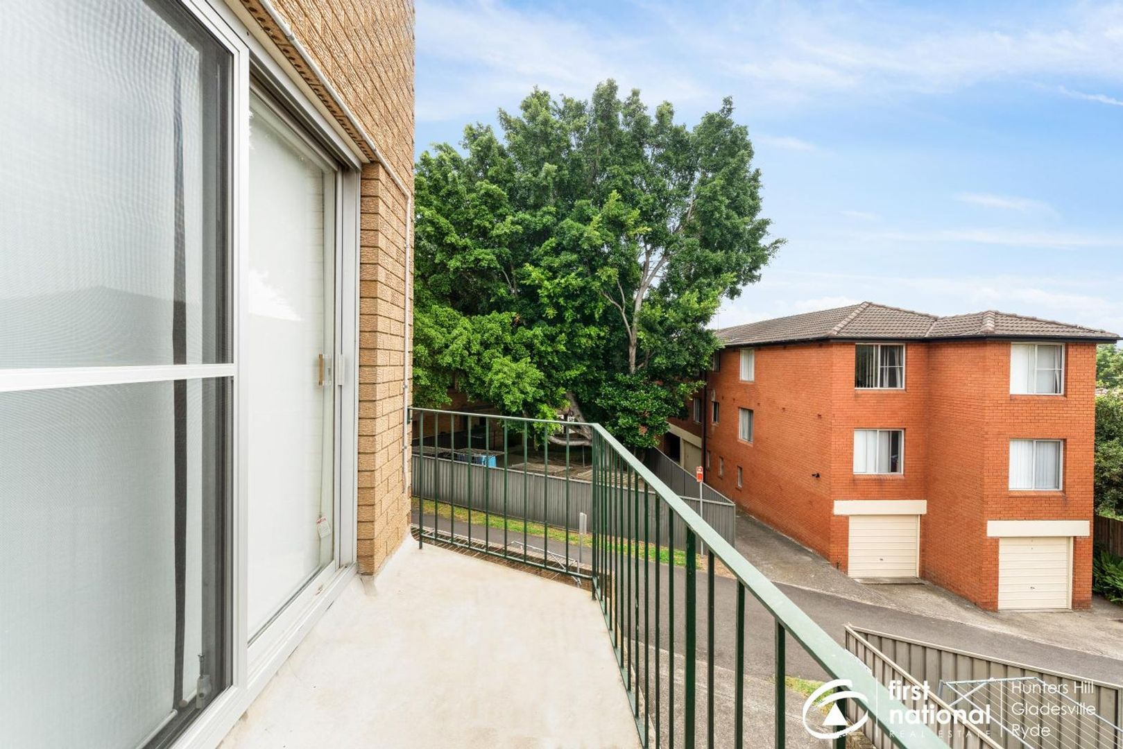 8/23 Wharf Road, Gladesville NSW 2111, Image 2