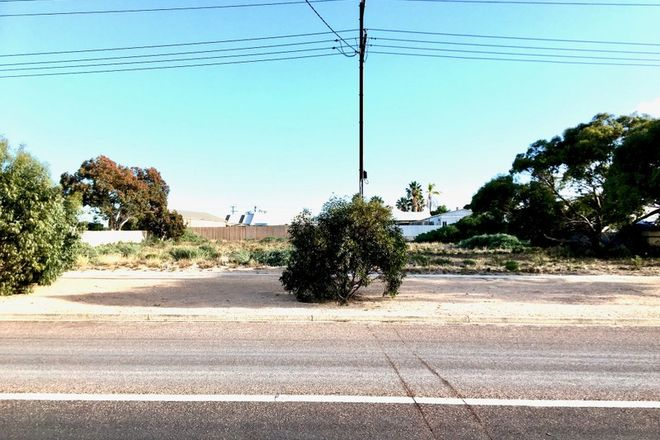 Picture of 66 & 68 Thevenard Road, THEVENARD SA 5690