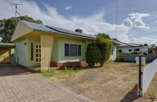 Picture of 14 Scott Road, Tamworth NSW 2340