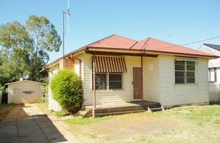Picture of 135 Swift Street, Wellington NSW 2820