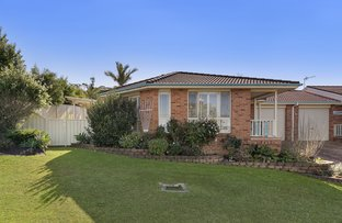 Picture of 1/3 Robert Place, Bateau Bay NSW 2261