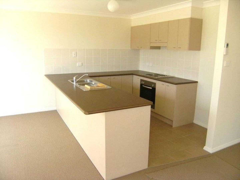 A/59 Abbott Street, Glen Innes NSW 2370, Image 1