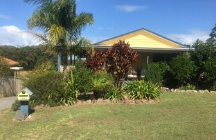Picture of 29 Hope Street, Red Head NSW 2430