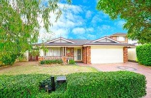 Picture of 29 Sorenson Crescent, Glenmore Park NSW 2745