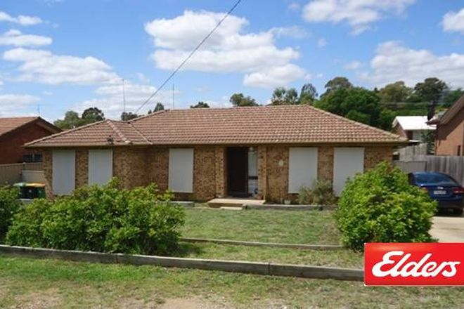 Picture of 138 Cooma Street, QUEANBEYAN NSW 2620